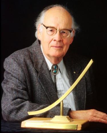 Al Bartlett