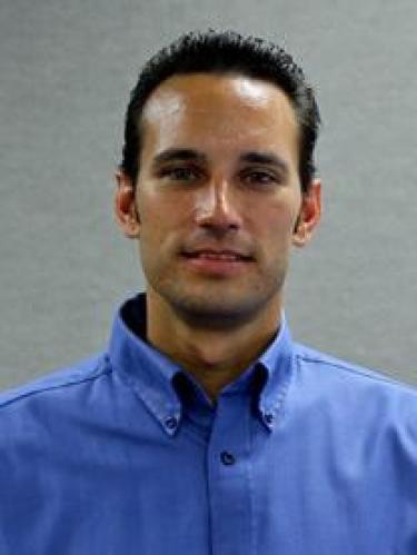 Ryan Bachtell