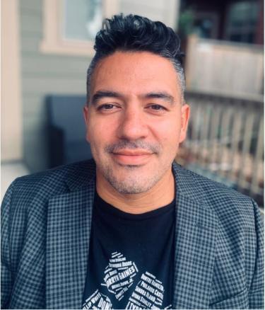 Gerardo Muñoz