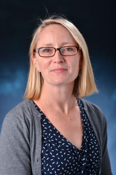 Laurialan Reitzammer