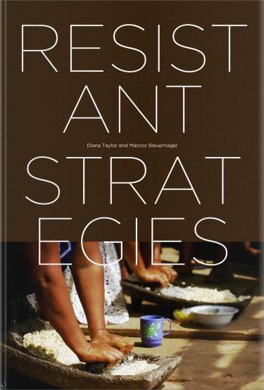 Resistant Strategies