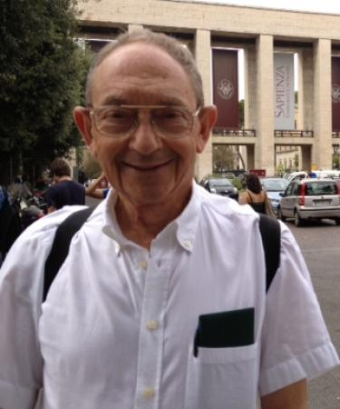Zygmunt Frajzyngier
