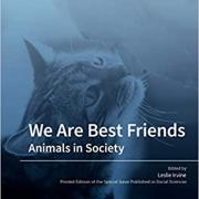 We Are Best Friends: Animals in Society