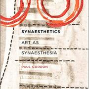 Synaesthetics Art as Synaesthesia
