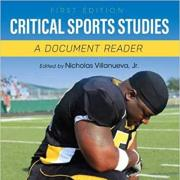 Critical Sports Studies A Document Reader