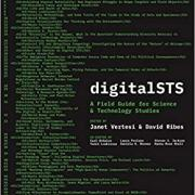 digitalSTS A Field Guide for Science & Technology Studies