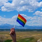 Pride in Colorado