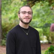 Aaron LaMaskin