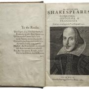 Much ado about something, four centuries later