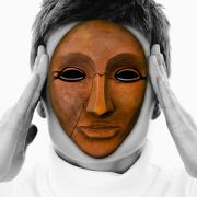 Empathy for others' pain rooted in cognition rather than sensation