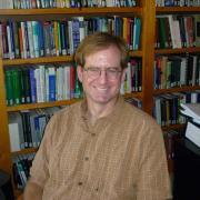 Scott Ortman