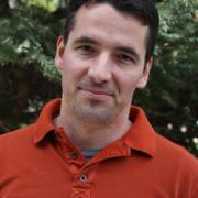 Stefan Leyk