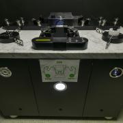 Archiving equipment