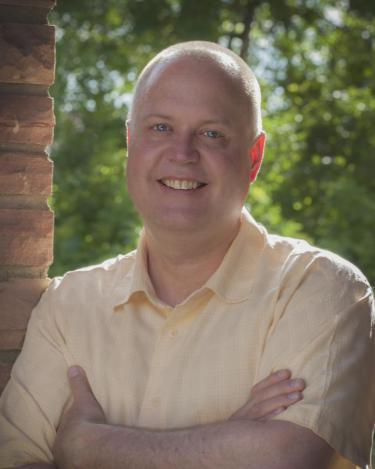 Mark Werner