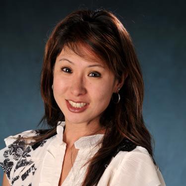 Jacie Moriyama