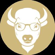 BuffsCreate logo