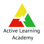 Active Learning Academy logo