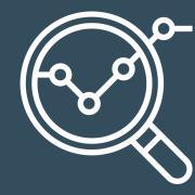 Inclusive data science logo