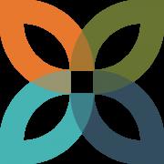 Innovation Incubator logo