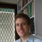 Peter Knapczyk Profile Photo
