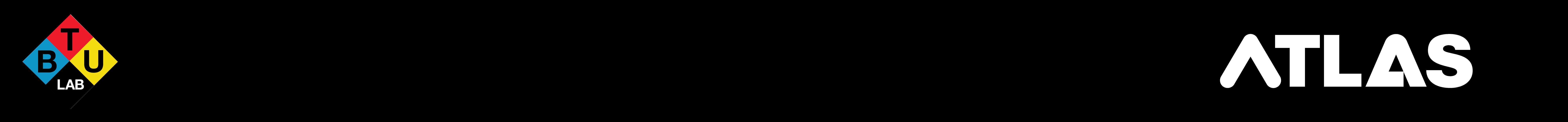 btu atlas logo