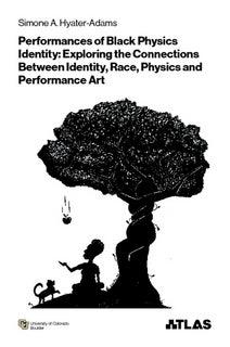 Simone Hyater-Adams dissertation cover
