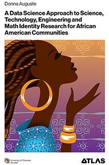Donna Auguste dissertation cover