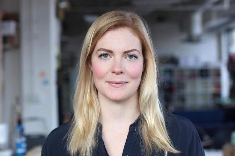 Arielle Hein
