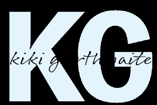 Kiki Harthwaite