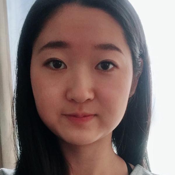 Aya Ishikawa
