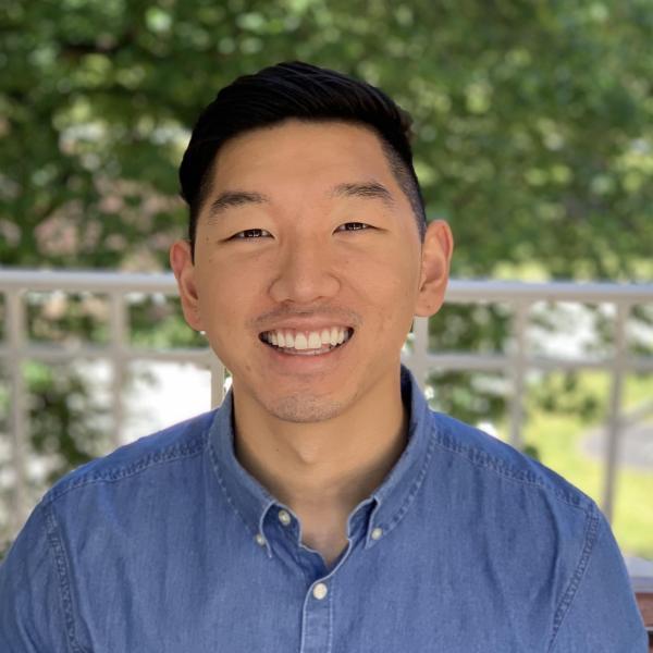 Bryce Ikeda