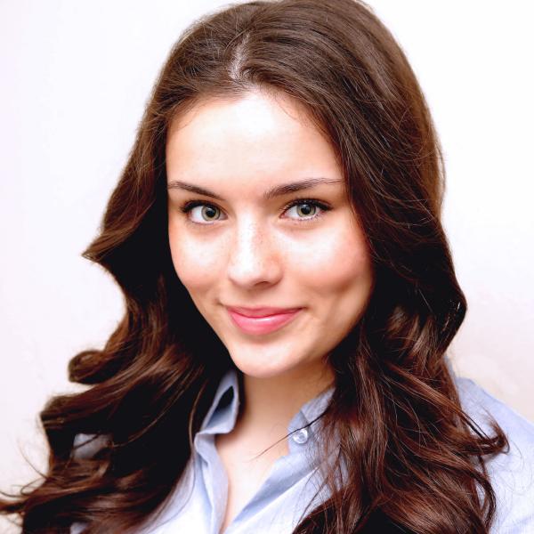 Celeste Moreno