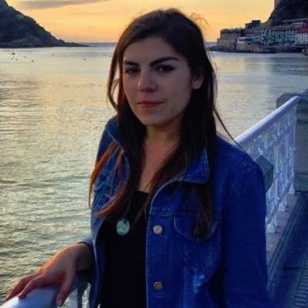 Andrea Fautheree
