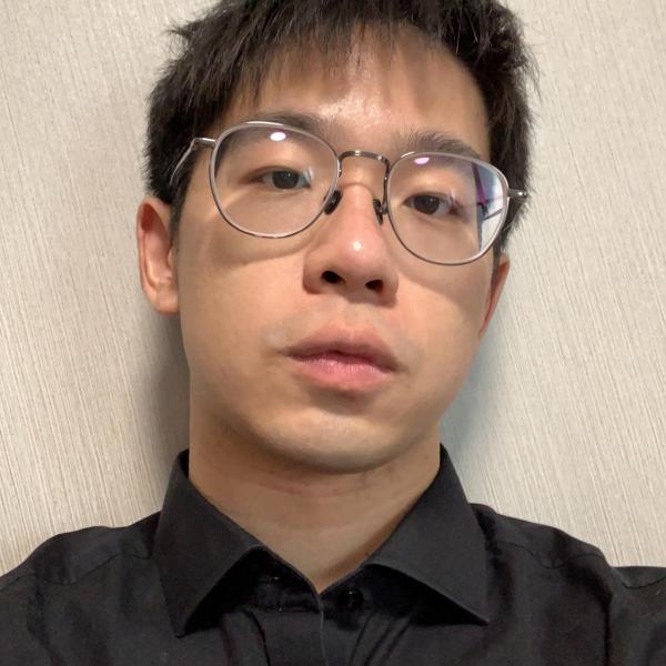 Mingzhe Xue