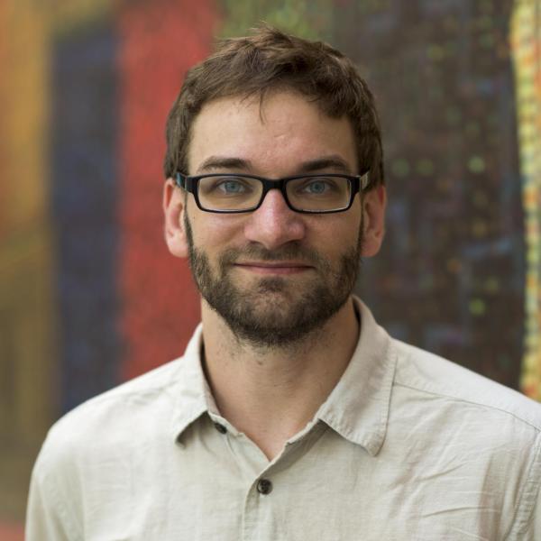 Daneil Leithinger
