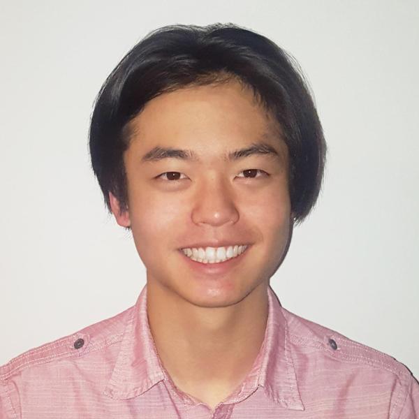 Ethan Choe