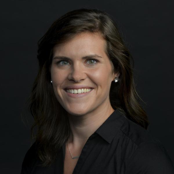 Heather Underwood