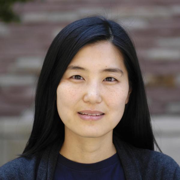 Hyejin Kwon