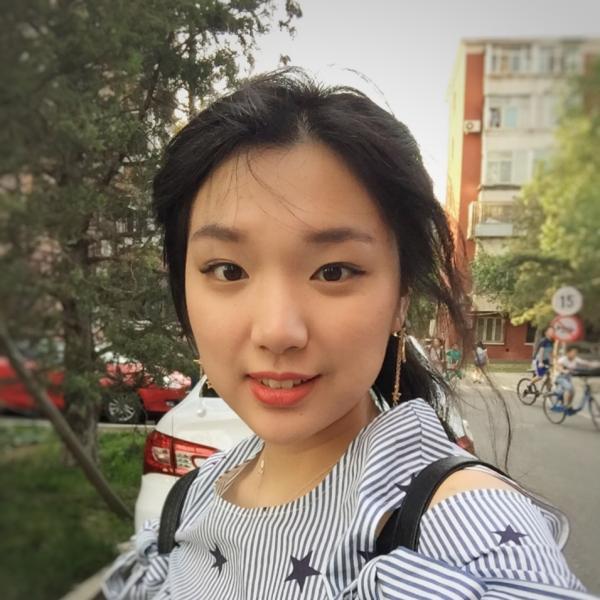 Keke Wu