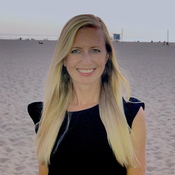 Larissa Schwartz