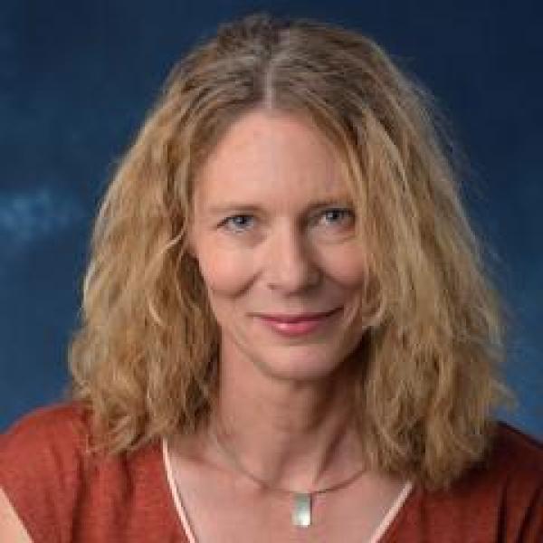 Carolyn Moreau