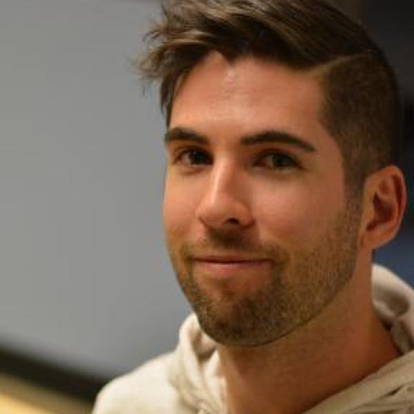 Ryan Doner
