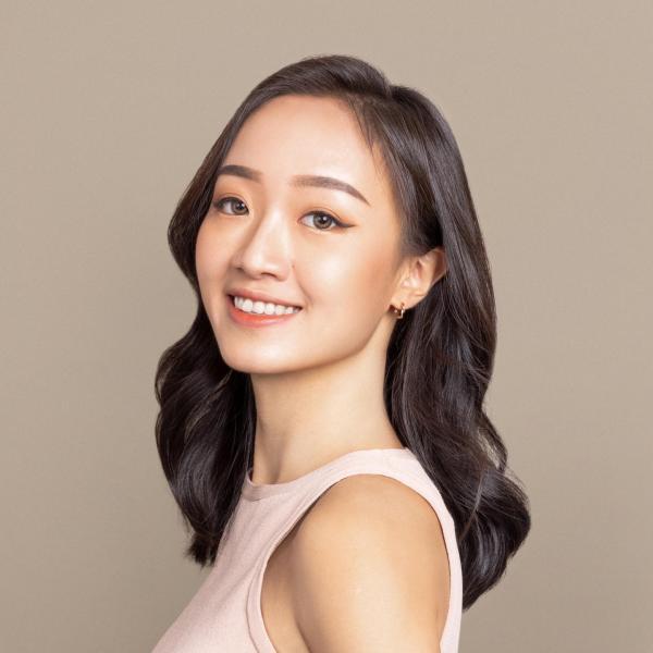 Mei Hsuan Lee