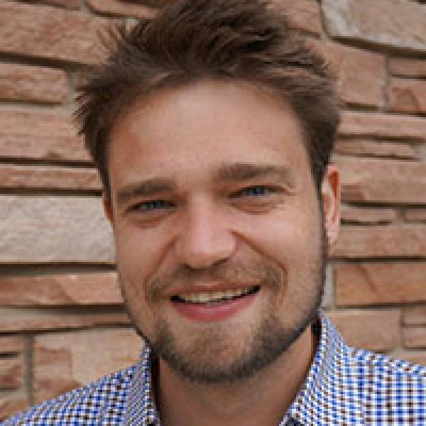 David Oonk