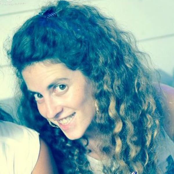 Rona Sadan
