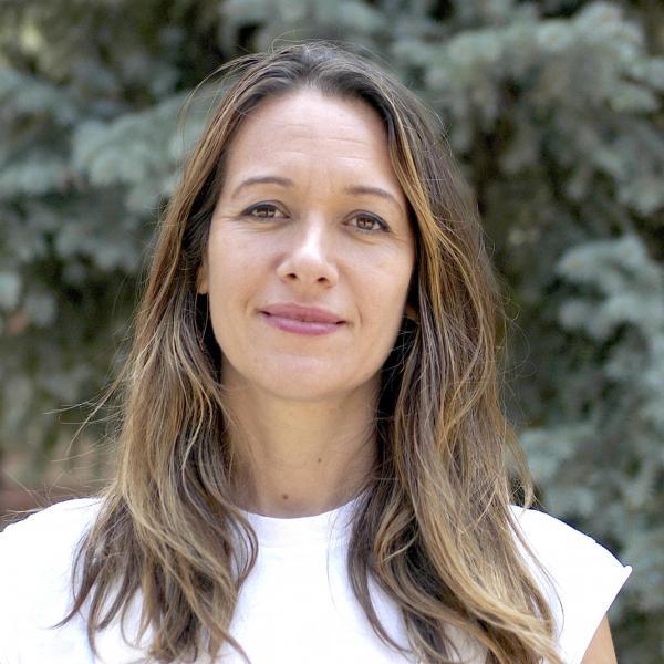 Ruscha Cohen