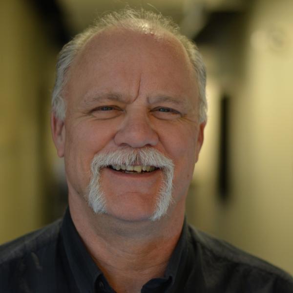 Dave Kalahar