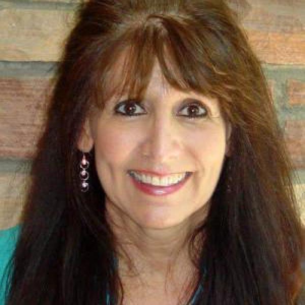 Susan Ramirez-Armstrong