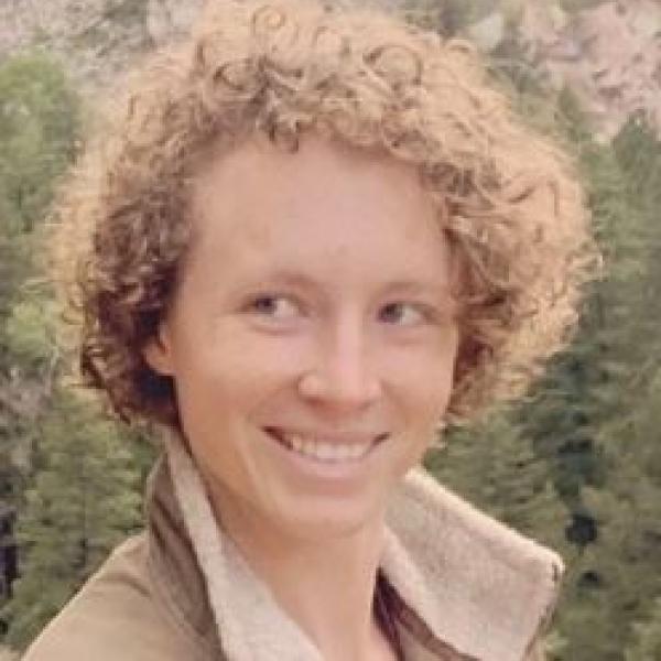Kiley Hartigan