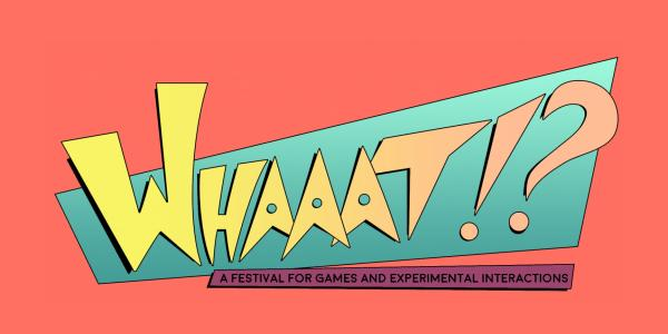 Whaaat-fest-graphics